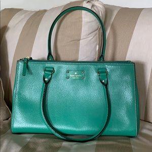 Kate Spade Bag/Purse